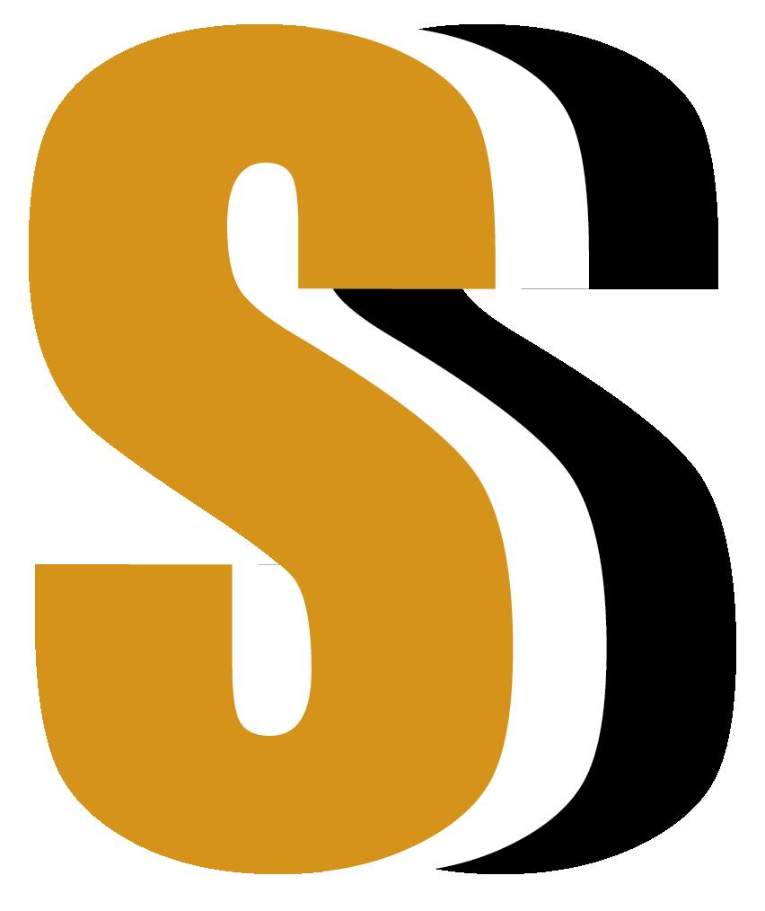 Sportstudio.agency